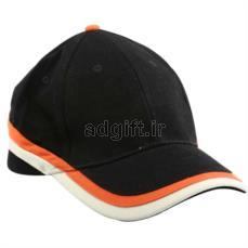 کلاه کتان فانتزی