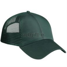 کلاه کتان توری یا تابستانی