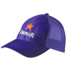کلاه فلامنت توری یا تابستانی