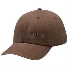 کلاه مخمل 6 ترک