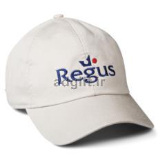 کلاه کتان 6 ترک