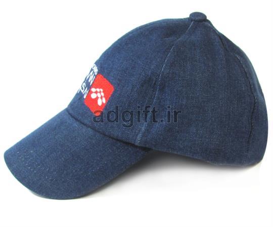 تولید کننده کلاه